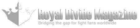 Royal Divide Magazine